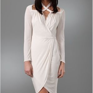 Phillip Lim Midi Dress